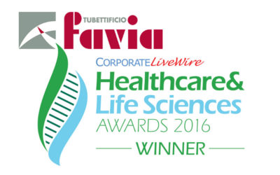 Innovation in the Life Science Service Sector 2016